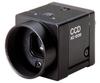 Analog Camera -- XC-EI30 - Image
