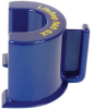 Biomagnetic Separators for Single Tubes/Vessels - LIFESEP® SX Series -- 500SX -- View Larger Image