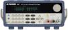 DC Power Supply -- 9201