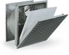 Filterfans 4.0 ™, PF Series -- PF 67000