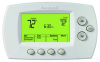 Thermostat -- TH6320R1004 - Image