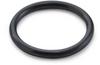 (NSF) O-ring, EPDM, 70 DUROMETER, ID=0.614 -- 58155016 - Image