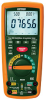 13 Function Wireless True RMS MultiMeter/Insulation Tester -- MG302