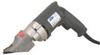 KETT TOOL 16 guage electric double-cut shear -- Model# KD-242
