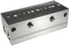 VXA21/22-00 Series -- VXA2131