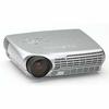TDP-P5-US Digital DLP Projector -- TDP-P5-US