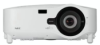 Professional Integration Projector -- NP2200