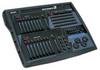Elation Show Designer 3 Controller -- 560-180
