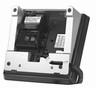 Avaya 700383789 IP Phone Bluetooth Adapter