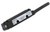 Photoelectric Sensors -- Comet Series - Image