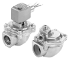 Main Pulse Valves -- 8353C004