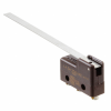 Snap Action, Limit Switches -- 480-4228-ND -Image