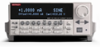 AC and DC Current Source -- Keithley 6221