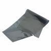 Static Control Shielding Bags, Materials -- 13090-ND -Image
