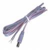Barrel - Power Cables -- 172-0015-ND -Image
