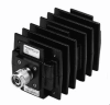High Power Fixed Coaxial Attenuator -- 73