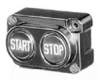 Custom Built Pushbutton -- 4982698G001 - Image