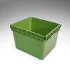 88 Litre Swingbar Crate -- 5007