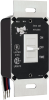 Toggle Time Delay Switch -- 97352W