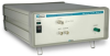 Precision Power Amplifier, High Voltage, Single Channel -- 2340 -Image