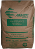 Non-Destructive Abrasive Blast Cleaning Media -- Maintenance Formula -- View Larger Image