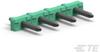 PCB Terminal Blocks -- 3-282832-3 -Image