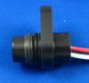 Gear Actuated Speed Sensors -- P5600
