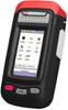 E1/Ethernet Tester -- A0050004