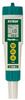Waterproof ExStik® Fluoride Meter -- FL700