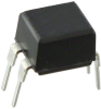 Optoisolators - Logic Output -- FOD816300-ND - Image