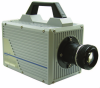 High-speed Imaging System -- Fastcam SA4 - Image
