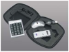 Notebook Peripheral Kit (Keypad, Mouse and Hub) -- PK3020KB