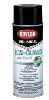 KRYLON INDUSTRIAL ECO-GUARD LATEX PAINT GRAY PRIMER -- K07915