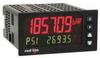 Panel Meter,Universal Strain Gauge -- 18G531