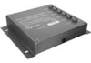 DMX Enhanced Isolated Splitter 125EE - Wall Mount -- 550-220