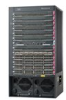 Cisco Catalyst 6513-E - switch - desktop -- WS-C6513-E