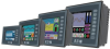 HMi Operator Interface -- HMi04BU