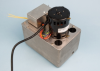 High Temperature Condensate Pump -- A2-SA