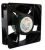 DC Tubeaxial Fan 0.96W Nonmetallic -- 40307296020-1