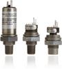 Panel Mount Pressure Sensor | Pressure Transducer | AST4200