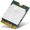 Advantech 802.11 b/g/n, M.2 WIFI card -- EWM-W160M2