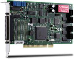 ADLINK PCI-9111 DRIVER DOWNLOAD (2019)
