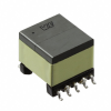 Switching Converter, SMPS Transformers -- 1297-1194-6-ND -Image