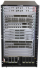Agile Ethernet Switches -- Huawei S12700
