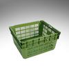 62 Litre Swingbar Crate -- 5002