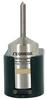 Autoclave Temperature Data Logger -- OM-CP-HITEMP140