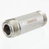 Precision N Female (Jack) to N Female (Jack) Adapter, 1.15 VSWR -- SM4032