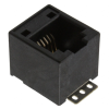 Modular Connectors - Jacks -- WM3554DKR-ND -Image