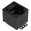 Modular Connectors - Jacks -- 0855135010-ND -Image