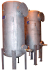 Activated Carbon Filter -- ACF Series
